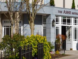 The Ashe Hotel Tralee
