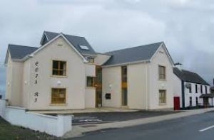 Cois Re Holiday Apartments, Strandhill