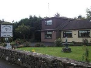 Glenview B&B, Strandhill Road,