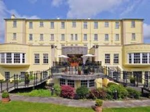 Sligo Southern Hotel, Leisure Centre