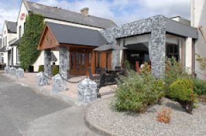 Yeats County Hotel, Spa & Leisure